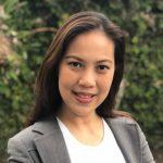 Tan, Jennifer T., M.D.