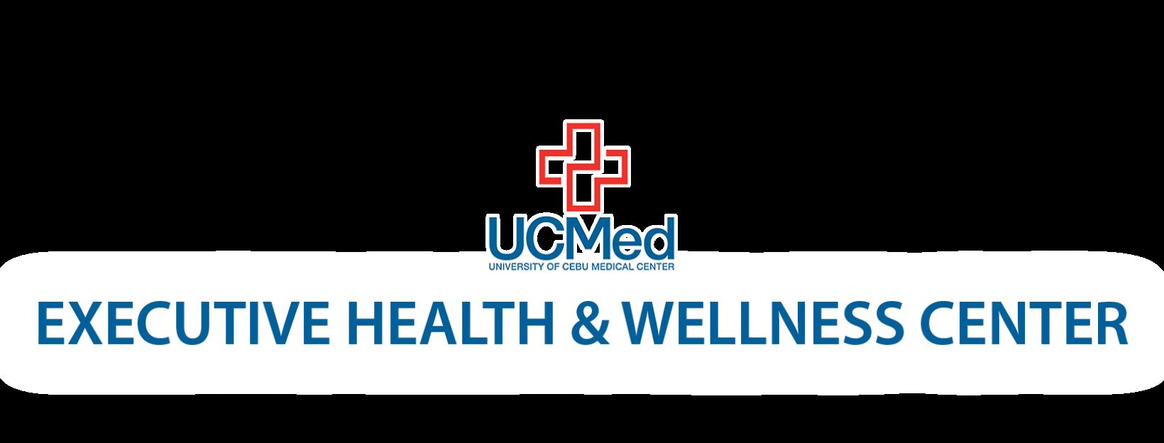 executive health banner 2