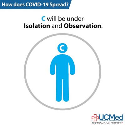 covidspread-06